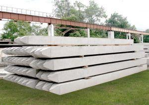 Сваи применяются в частном и промышленном строительстве