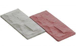 полимерная песчаная плитка