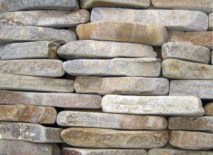 Камень толстяк