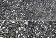 Какую марку бетона использовать для фундамента