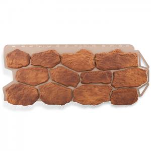 Подвесные панели для цоколя