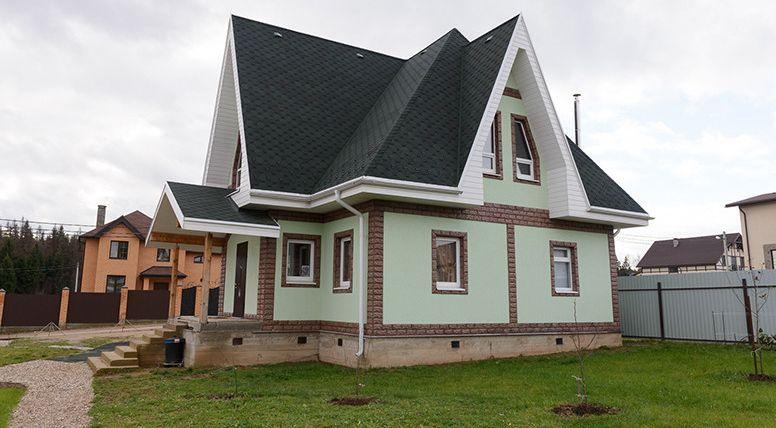 Строительство фундамента 88 фото виды устройства фундаментные работы при возведении дома своими руками пошаговая инструкция