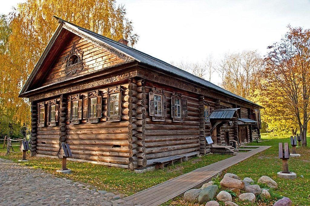 Как укрепить старый фундамент дома? Как укрепить фундамент старого дома своими руками?