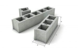 ФБП блоки